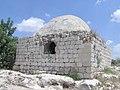 Baraz el-Din sheikh 04 south-west.jpg