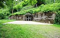 Barbarastollen Oberried - geo.hlipp.de - 5457.jpg