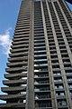 Barbican, London - 21 June 2014 - Andy Mabbett - 86.JPG