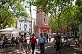 Barcelona (4719689603).jpg