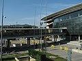 Barcelona - panoramio (414).jpg