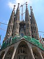 Barcelona 2005 - panoramio.jpg