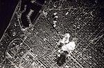 Barcelona bombing (1938).jpg