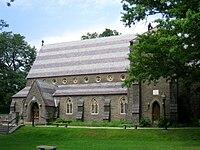 Bard College - IMG 7991.JPG
