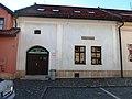 Bardejov, Stöcklova 7.JPG