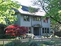 Barnhart-Wright House - Portland Oregon.jpg