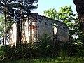 Baronu Ferzenu kapenes Salacgrīvā - panoramio.jpg