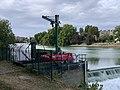 Barrage Joinville - Saint-Maur-des-Fossés (FR94) - 2020-08-27 - 3.jpg