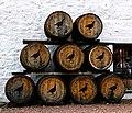 Barrels of Famous Grouse.jpg