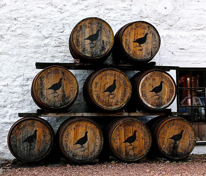 http://upload.wikimedia.org/wikipedia/commons/thumb/3/31/Barrels_of_Famous_Grouse.jpg/698px-Barrels_of_Famous_Grouse.jpg