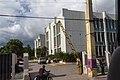 Barrio Restauración, San Pedro 21000, Dominican Republic - panoramio (2).jpg