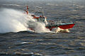 Barry Pilot Boat (2095050765) (2).jpg