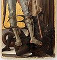 Bartolomeo vivarini, trittico, 03 bdrago.jpg