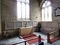 Barton-Upon-Humber War Memorial - geograph.org.uk - 207186.jpg