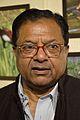 Barun Kumar Sinha - Kolkata 2013-12-05 4777.JPG