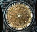 Basílica da Estrela - cúpula.jpg