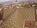 Basel Münster Dach 11.JPG