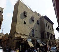 Bashtak palace exterior.jpg