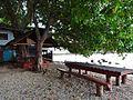 Basic Seaside Bar (23590468151).jpg