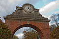 Basildon Park (6320002437).jpg