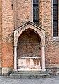 Basilica di Sant´ Antonio di Padova jm56967.jpg