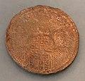 Basilio I, costantino e leone, follis, 870-877.jpg