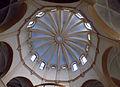 Basilique Notre-Dame-de-Bon-Secours de Saint-Avold (coupole).jpg