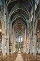 Basilique Saint-Epvre de Nancy 00.jpg