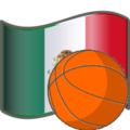 Basketball Mexico.png