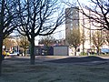 Basketball field Delft - panoramio.jpg