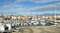 Bassin des Chalutiers - Port de Plaisance de La Rochelle.jpg