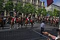 Bastille Day 2015 military parade in Paris 15.jpg
