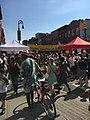 Bastille Day 2017 in Brooklyn, Smith Street, Brooklyn, New York.jpg