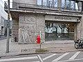 Batig-Haus Wandbild Joh. Knubel (1).jpg