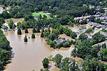 Baton Rouge Flood August 2016 20160815-OC-DOD-0010.jpg