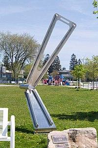 Batten Disease Memorial Sculpture.jpg