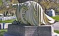 Battery A Chicago Light Artillery Monument.jpg