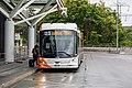 Battery bus, Le Grand-Saconnex (EB190320).jpg