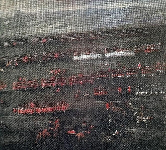 File:Battle of Sheriffmuir.jpg