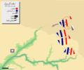 Battle of Yarmouk-day-2 phase-2-ar.PNG