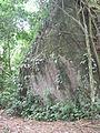 Batu Maloi.JPG