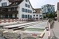 Bau LTB Reppischbrücke 20200516.jpg