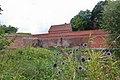 Baudenkmal Festung Dömitz IMG 8895.jpg