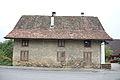 Bauernwohnhaus Dachlissen Seite.jpg