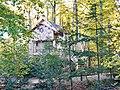 Baumhaus im Tripsdrill Natur-Resort - panoramio.jpg