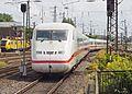 Baureihe 402 (ICE2) (9275720911) (3).jpg