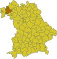 Bavaria msp.png