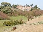 Bawdsey Manor-geograph-2346584.jpg