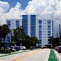 Bay Harbor Islands, Miami (31505983127).jpg
