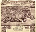 Bay Side Park, 3d ward, borough of Queens, New York City. LOC 76693087.jpg